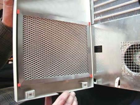 > 正文  rtt 循环方式(内侧) 循环方式(内侧) 特点 顶装空调 中间吸气图片