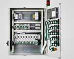 EATON/工业自动化产品