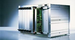RITTAL/电子元件安装箱系列