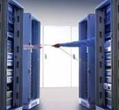 RITTAL/网络机柜服务器机柜