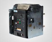 EATON/低压空气断路器