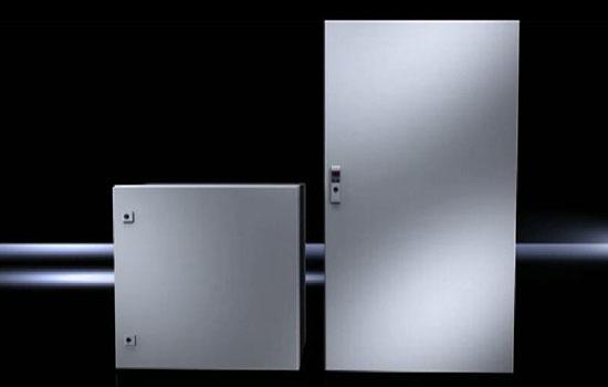 AE门锁,铰链,面板视频