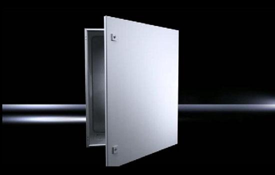 AE内部安装附件视频